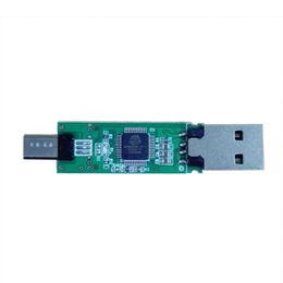 OTG USB flash drive from Hong Kong SAR