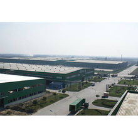 Pickup Assembly Plant Manufacturer