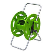 Plastic Hose Reel Cart from China (mainland)