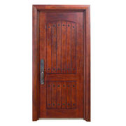 Wooden door from China (mainland)