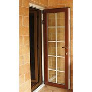 Casement Door from China (mainland)