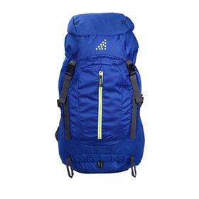 Hiking backpacks from China (mainland)