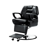 Barber Chair from China (mainland)