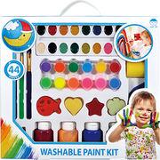 Washable Paint Kit from China (mainland)