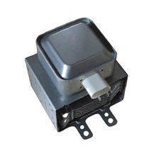 319HC623 Magnetron from China (mainland)