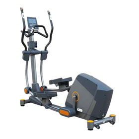 Cardio Machine Gym Machine from China (mainland)