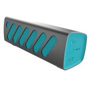 NFC OEM Bluetooth car speaker from China (mainland)