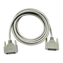 Computer Cable from China (mainland)
