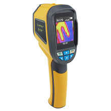 Thermal imager camer from China (mainland)