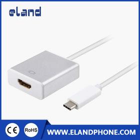 China Type C to HDMI adaptor