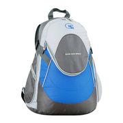 China Sports backpack
