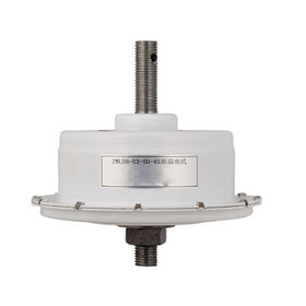 China Brushless DC motor for ceiling fan 48 to 60 inch