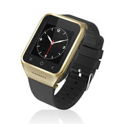 3G Android Watch Phone from China (mainland)