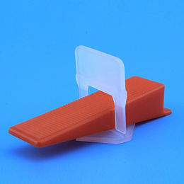 Tile leveling system from China (mainland)