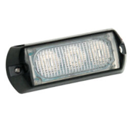 LED dash light from China (mainland)