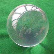 Acrylic Ball from China (mainland)