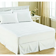 Mattress pad from China (mainland)
