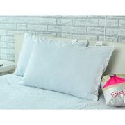 Pillow protector from China (mainland)