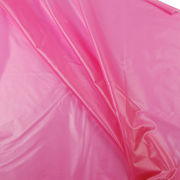 Taiwan 32gsm Lightweight Downproof Nylon Fabric