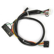 Digital video extension electrical wire harness from China (mainland)