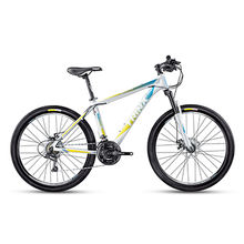 TRINX 2016 Cheap Aluminum Mountain Bikes with Disc Brake For Sale