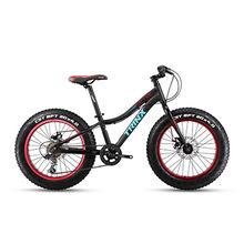 Snow Bike Bicycles GUANGZHOU TRINITY CYCLES CO.,LTD