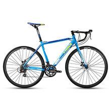 China Cyclo-cross Bike