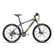 Electric Bike Kit Manufacturer