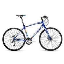 China Road Bike