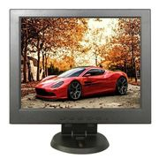 12.1-inch LCD Monitor from China (mainland)