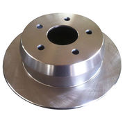 Brake Rotor from China (mainland)
