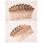 hair pin from China (mainland)