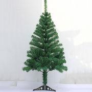 120cm Christmas tree from China (mainland)