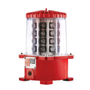 Medium Intensity LED Aviation Obstruction Light from South Korea