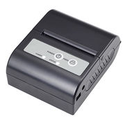 58mm portable industrial printer