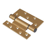 Door hinges from China (mainland)