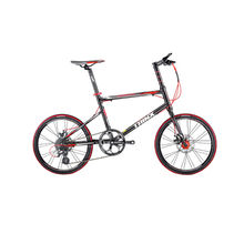 Mini bike bicycle BMX from China (mainland)