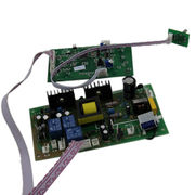 Air Purifier PCB Assembly from China (mainland)