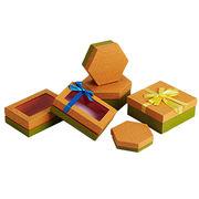China Gift boxes