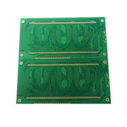 Lead Free PCB from China (mainland)