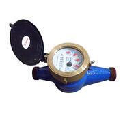 Water Meter from China (mainland)