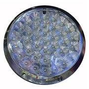 LED Car Indoor Lamp from China (mainland)