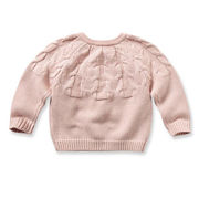 Sweaters from China (mainland)