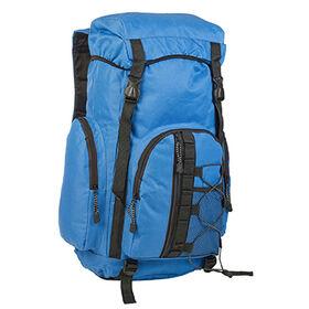 China 40L-Travel-Hiking-Camping-Bag