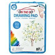Drawing Pad from China (mainland)