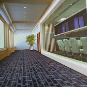 948 reliable wall to wall carpet manufacturers from china for Wall to wall carpet brands