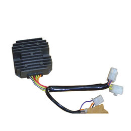 Rectifier from China (mainland)