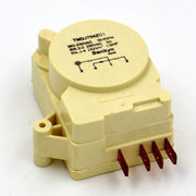 Refrigerator defrost timer from China (mainland)