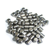Tungsten carbide mining buttons from China (mainland)