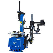 Car Tire Changer from China (mainland)